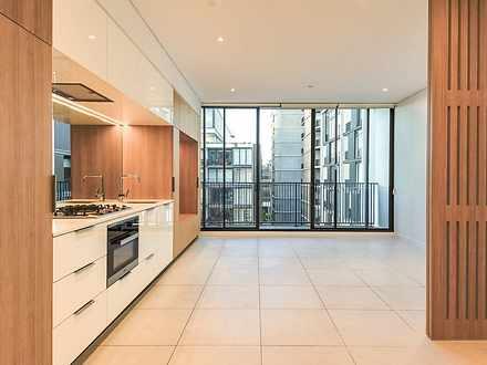 A702/18-20 O'dea Avenue, Waterloo 2017, NSW Apartment Photo
