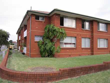 5/28 Mckern Street, Campsie 2194, NSW Unit Photo