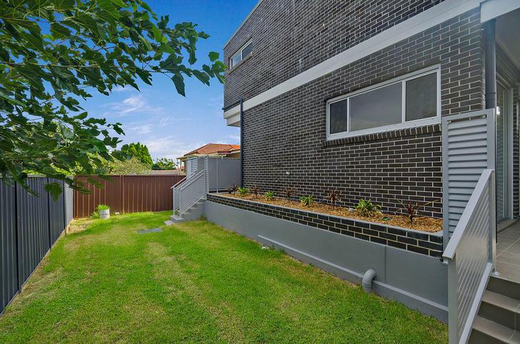 2/12 Hillcrest Avenue, Strathfield South 2136, NSW Unit Photo