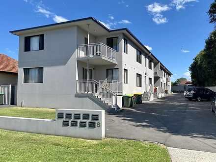 3/8 Miller Street, Coniston 2500, NSW Unit Photo