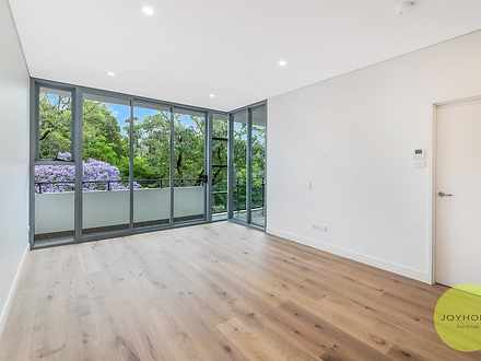 409/55 Lindfield Avenue, Lindfield 2070, NSW Apartment Photo