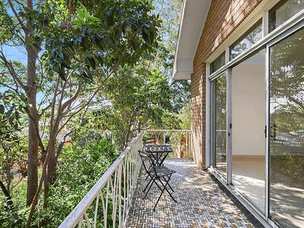 10/30 Minter Street, Canterbury 2193, NSW Apartment Photo