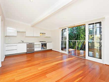 44 Breillat Street, Annandale 2038, NSW House Photo
