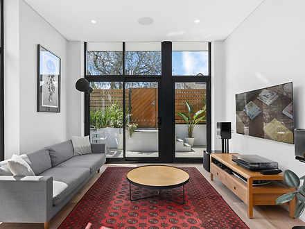 27/30-40 George Street, Leichhardt 2040, NSW Apartment Photo