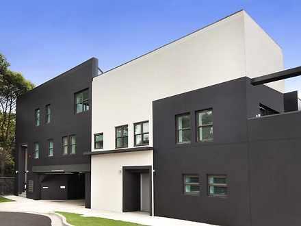 7/19 Beeson Street, Leichhardt 2040, NSW Apartment Photo