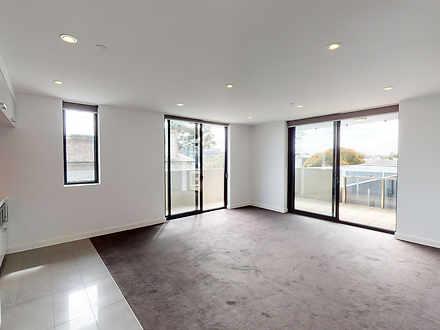 315/81 Riversdale Road, Hawthorn 3122, VIC Apartment Photo