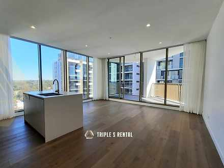LEVEL 15/1509A/80 Waterloo Road, Macquarie Park 2113, NSW Apartment Photo