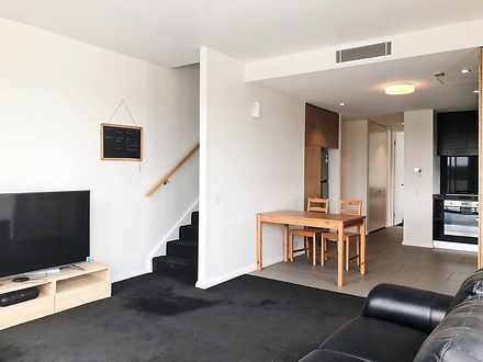 603/2 Pearl Street, Erskineville 2043, NSW Apartment Photo