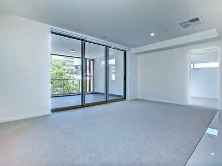 11/27 Manning Street, Milton 4064, QLD Apartment Photo
