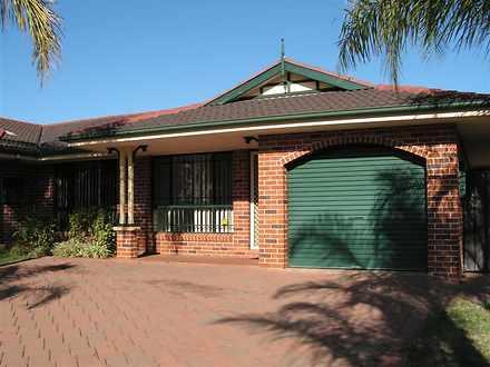 101 Websdale Drive, Dubbo 2830, NSW Duplex_semi Photo