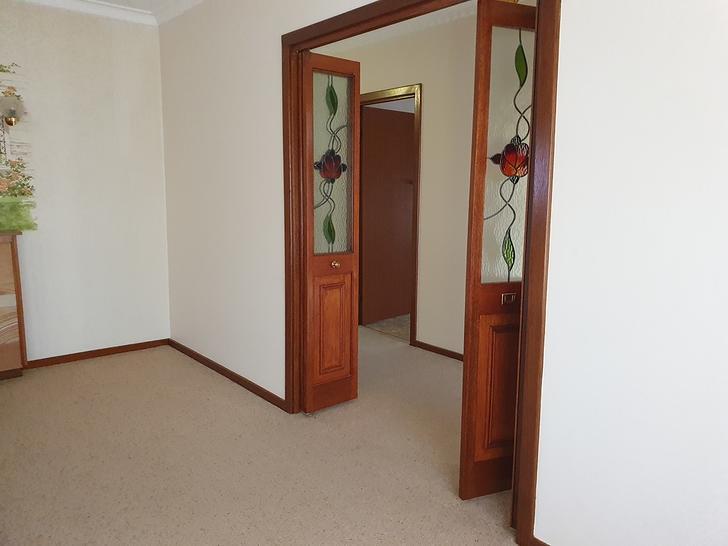 42 Mcshane, Campbelltown 5074, SA House Photo