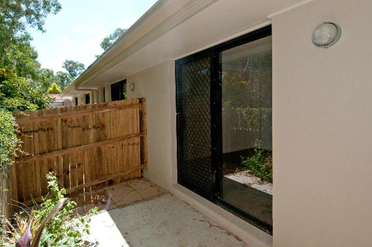 2/43B Short Street, Loganlea 4131, QLD Apartment Photo