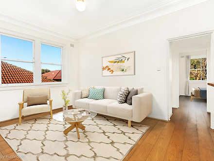 12/71 Curlewis Street, Bondi Beach 2026, NSW Apartment Photo