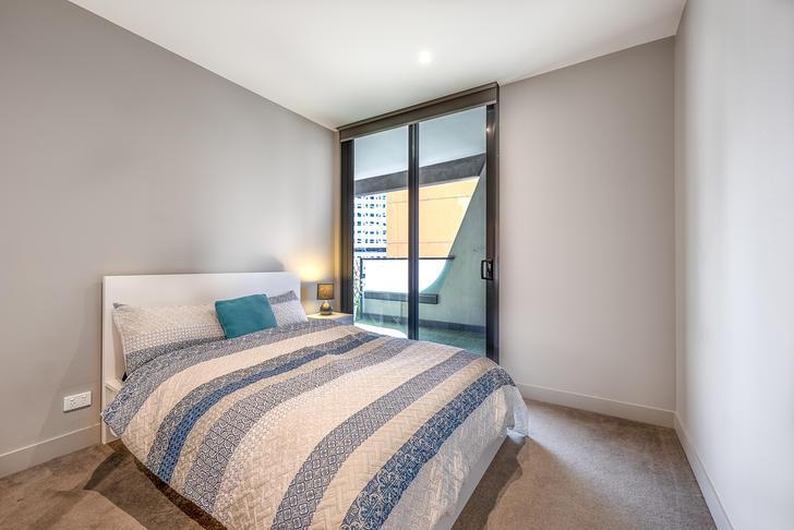 804/38 Albert Road, South Melbourne 3205, VIC Apartment Photo