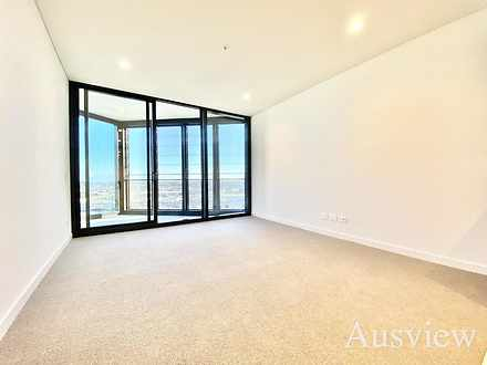 L18+/103 South Wharf Drive, Docklands 3008, VIC Apartment Photo