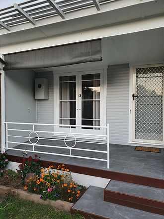 UNIT 2 12 Rosedale  Square, East Lismore 2480, NSW Duplex_semi Photo