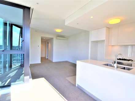 603/7 Magdalene Terrace, Wolli Creek 2205, NSW Apartment Photo
