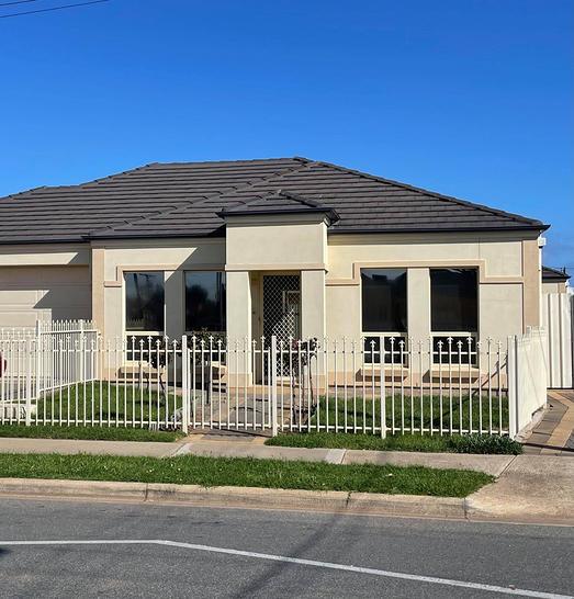 75 Balcombe Avenue, Seaton 5023, SA House Photo
