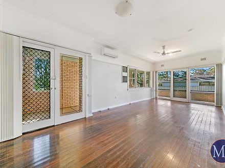 31 Jason Avenue, South Penrith 2750, NSW House Photo