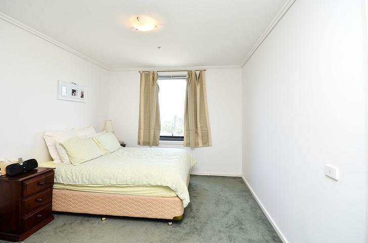 UNIT 1306/38 Bank Street, South Melbourne 3205, VIC Apartment Photo