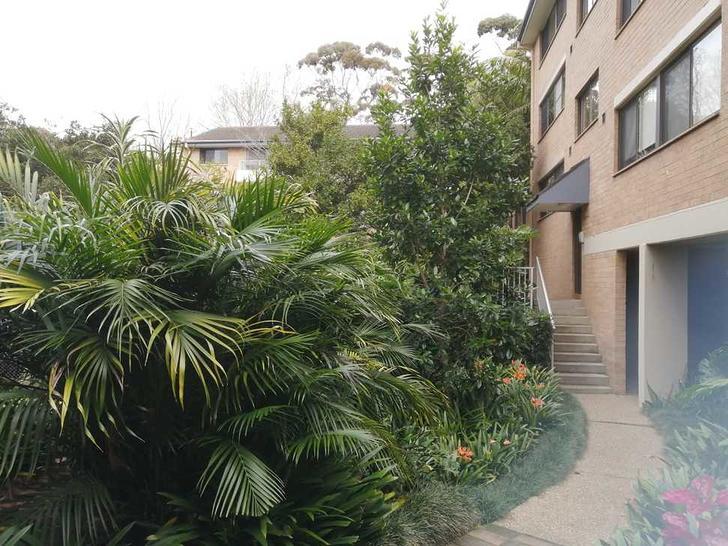 9/2 Rodborough Avenue, Crows Nest 2065, NSW Unit Photo