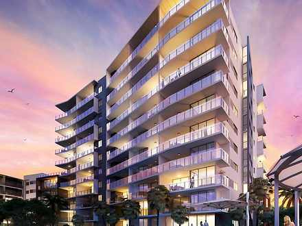 11 Beesley Street, West End 4101, QLD Apartment Photo