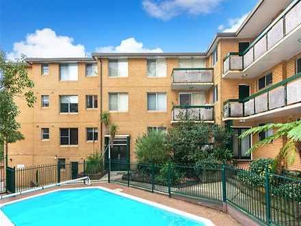 14/424 Mowbray Road, Lane Cove 2066, NSW Apartment Photo