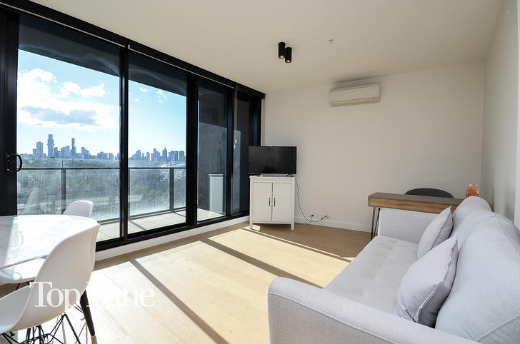 UNIT 1104/661 Chapel Street, South Yarra 3141, VIC Apartment Photo
