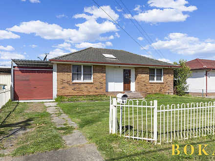 49 Sadlier Avenue, Ashcroft 2168, NSW House Photo