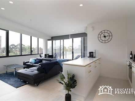 206C/3 Broughton Street, Parramatta 2150, NSW Unit Photo