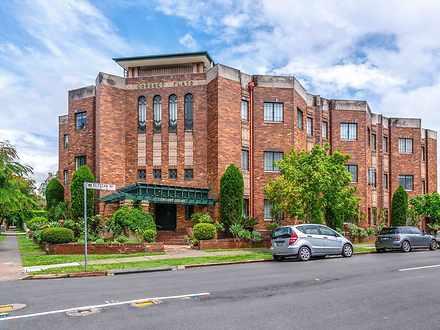 5/995 Brunswick Street, New Farm 4005, QLD Apartment Photo