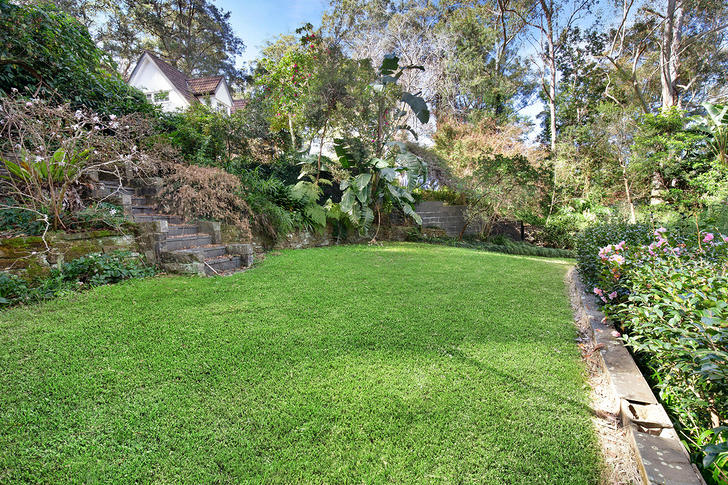 3 Clyde Place, Wahroonga 2076, NSW House Photo