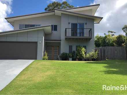 67 Settlers Circuit, Mount Cotton 4165, QLD House Photo