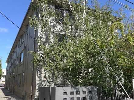 3/44 Alexandra Street, St Kilda East 3183, VIC Apartment Photo