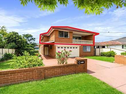 38A Leigh Street, Merrylands 2160, NSW House Photo