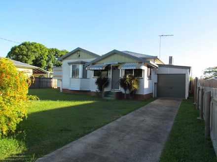 29 Chataway Street, West Mackay 4740, QLD House Photo