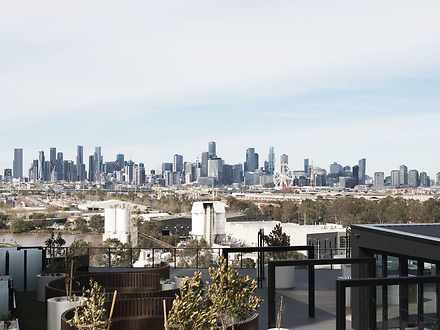 805C/6 Joseph Road, Footscray 3011, VIC Apartment Photo