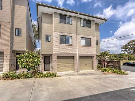 2/125 Orchard Road, Richlands 4077, QLD Townhouse Photo