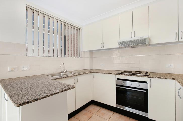 6/108 Botany Street, Kingsford 2032, NSW Apartment Photo