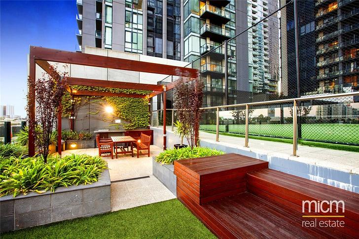 193/88 Kavanagh Street, Southbank 3006, VIC Apartment Photo