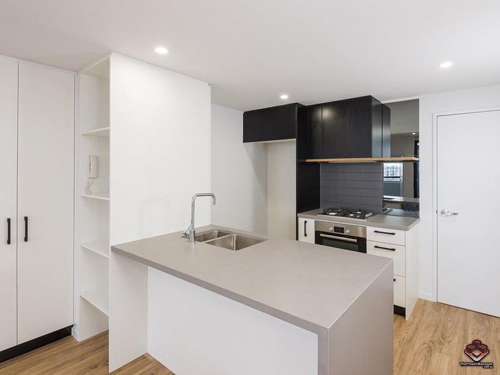 ID:3917584/ 16 Masters Street, Newstead 4006, QLD Apartment Photo