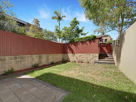 3/1 Belgrave Street, Cremorne 2090, NSW Apartment Photo