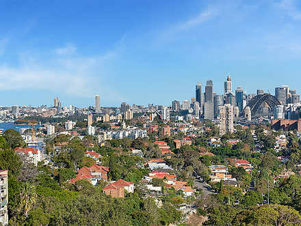 30/88 Bent Street, Neutral Bay 2089, NSW Apartment Photo