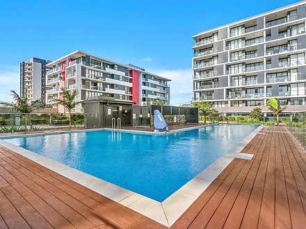 306/26 Burelli Street, Wollongong 2500, NSW Unit Photo