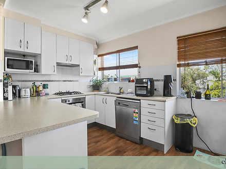 3/82 Cameron Street, Nundah 4012, QLD Unit Photo