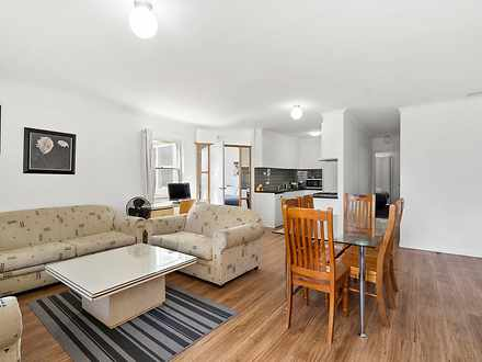 121/33 Currong Street South, Reid 2612, ACT Apartment Photo