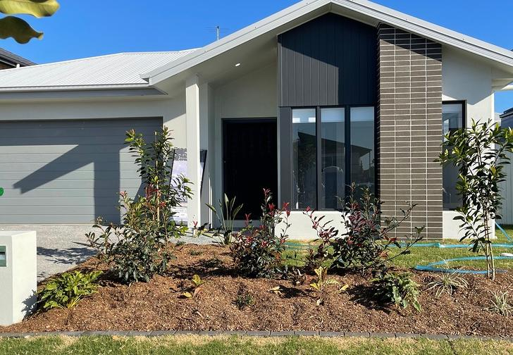5 Richard Street, Nirimba 4551, QLD House Photo