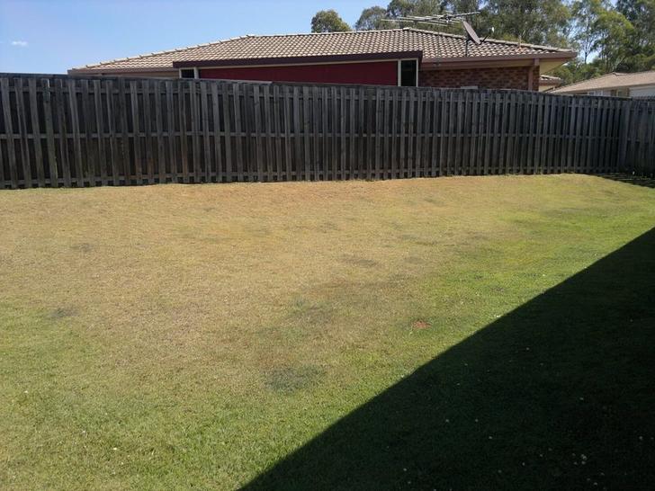 2/8 Keating Court, Goodna 4300, QLD Unit Photo