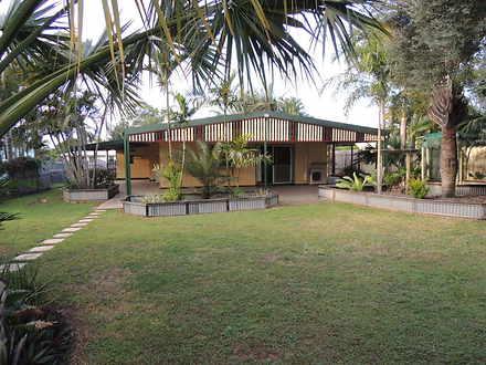 15 Barcoo Drive, Moranbah 4744, QLD House Photo