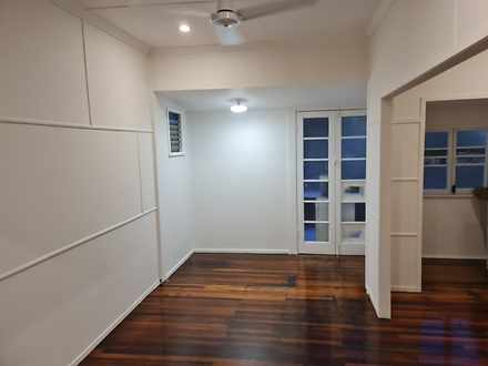 16 Herbert Street, Murarrie 4172, QLD House Photo